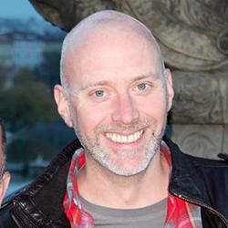 Mike Goggin