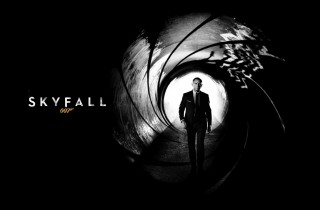 james-bond-skyfall-14237-2880x1800